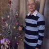 Игорь, 61, г.Киев