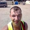 Андрюха, 25, г.Вроцлав