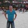 РОМАН, 40, г.Кустанай