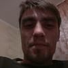 ЖеньОк, 35, г.Кропивницкий