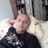 Сергей, 35, г.Харьков