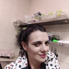 Лара Езерская, 38, г.Белая Церковь