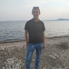 Dima, 30, г.Керчь