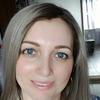Ирина, 35, г.Каменск-Уральский