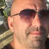 Мурад, 36, г.Махачкала
