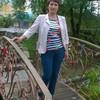 natalya, 50, Chernyshevsk