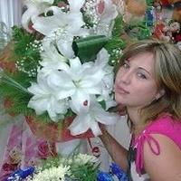 Таня, 30 лет, Близнецы, Макеевка