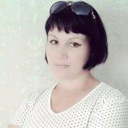 Наталия 45 лет (Водолей) хочет познакомиться в Бородулихе