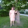 Татьяна, 44, г.Березовский