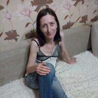 Иришка, 42 года, Близнецы, Новосибирск