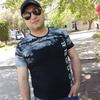 Qadir, 34, Gubakha