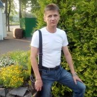 Павел, 43 года, Лев, Ярославль