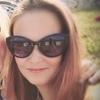 Kseniya, 30, Ishim