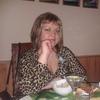 Анна, 28, г.Новотроицк