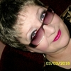Валентина, 58, г.Лида