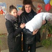 Алексей Васильев, 48 лет, Рак, Омск
