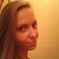 Алена, 38 лет, Водолей, Минск