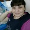 марина, 36, г.Новоалтайск