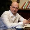 Михаил, 42, г.Санкт-Петербург