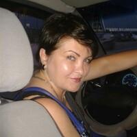 Елена, 42 года, Дева, Белгород