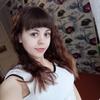 Александра, 21, г.Игарка