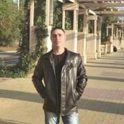 Алексей 39 лет (Телец) Павлодар