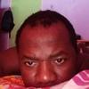 Nunho gomez saurez, 18, Port of Spain