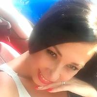 Татьяна, 48 лет, Рак, Симферополь