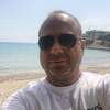 Mustafa, 45, Mersin