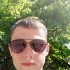 Богдан Кондратенко, 30, г.Сумы