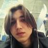 Рифат, 21, г.Казань