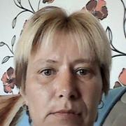 Наталия 41 Воткинск