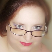 Натали из Пушкино желает познакомиться с тобой