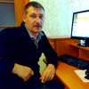 Виктор, 57, г.Гуляйполе