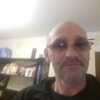 Jevgenij, 51, г.Рига