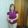Ирина, 40, г.Чаплинка