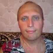 Геннадий 47 Фряново