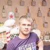 Денис, 36, г.Ричмонд