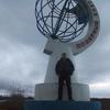 Алексей, 26, г.Новая Ляля