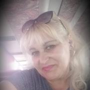 Лариса 47 лет (Близнецы) Вознесенск