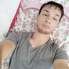 Саня, 23, г.Ставрополь