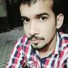 Shanu Khan, 25, г.Карачи