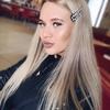 Алина, 24, г.Подольск
