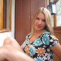 Татьяна, 43 года, Водолей, Воронеж