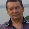 Аlexander, 56, г.Йошкар-Ола