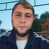 Ванічек, 30, г.Киев