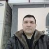 Andrey, 45, Tayshet