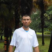 АЛЕКСАНДР, 37 лет, Дева, Челябинск