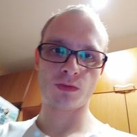 Alexsander Belikov, 33 года, Скорпион, Москва