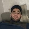 Muhamad, 31, Kogalym
